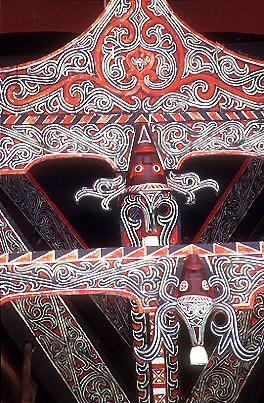 Sunda adalah suatu kerajaan yang merupakan penyatuan dua kerajaan ...