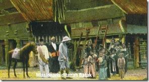 Missionaris copy
