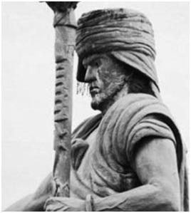 Raja batak